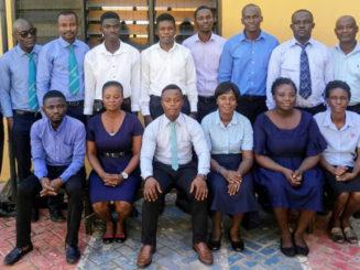 primary-jhs-staff
